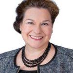 Carol Kaemmerer