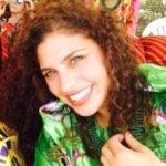 Jasmine Elatab