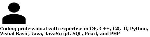 coding professional 2