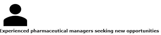experienced manager