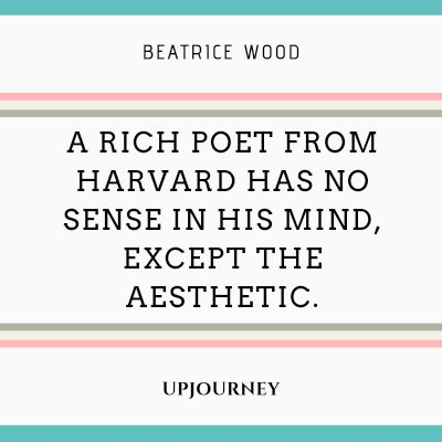 best aesthetic quotes to remind us the value of beauty