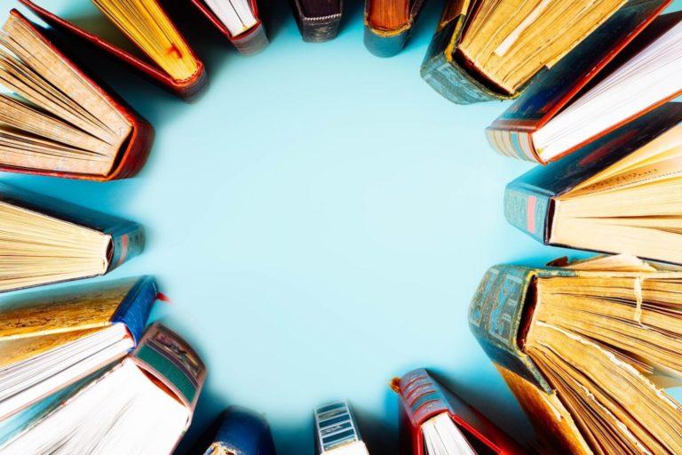 Best Books By Moshé Feldenkrais