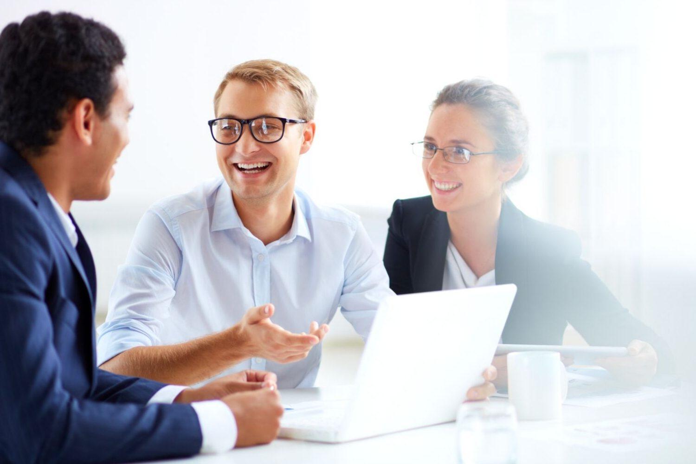 Best Business Process Management Books