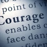 courage-quotes