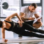How Much Do Personal Trainers Cost