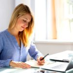 How to Write a Bid Proposal Letter