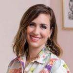 Sarah Armendariz