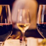 Wine Quotes For Enthusiasts