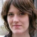 Sarah Doughty profile