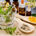 Best Books on Nutritional Supplements