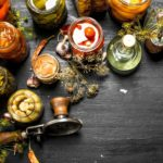 Best Food Preservation Books