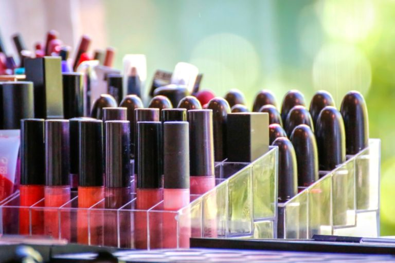 Best Makeup Organizer, According to 5 Beauty Experts and Real Users