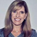 Christine MacInnis