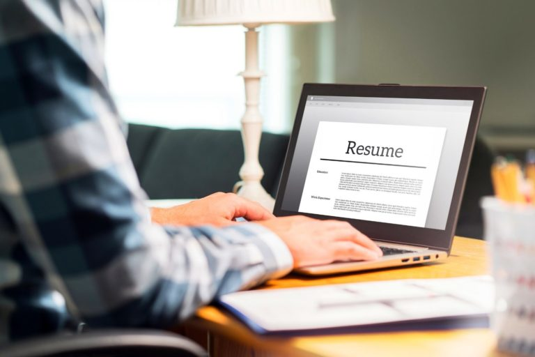 How Long Should Your Resume Be, According to 25 Experts