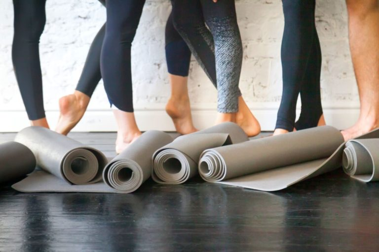 How Often Should I Do Yoga to See Results