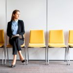 How to Answer the Interview Question What Is Your Dream Job (with Examples)