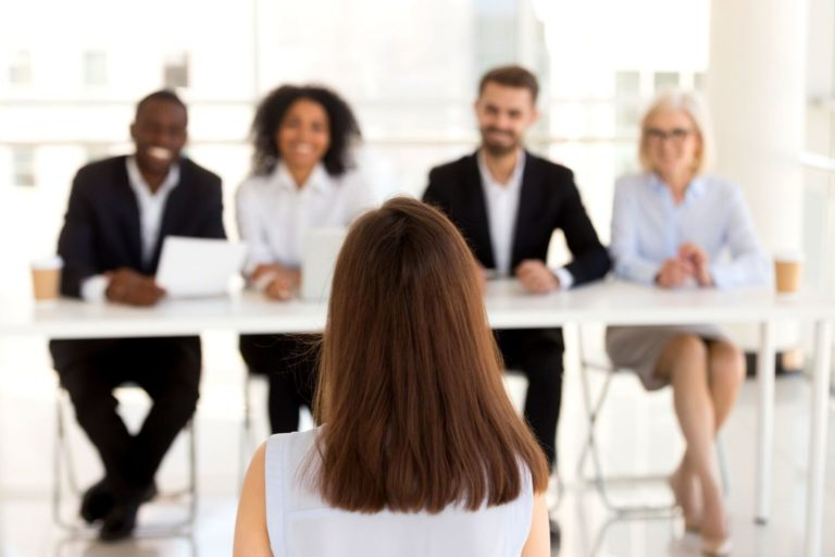 "How to Answer Job Interview Question ""What Motivates You?"" (With Sample Answers)"