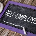 Big Lessons I Wish I'd Learned Before I Became Self-Employed