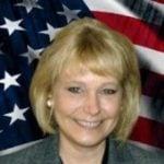 Debbie Harkness