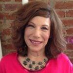 Dr. Fran Walfish