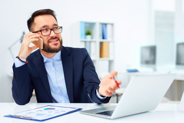 How and When Does an Employer Check Your References?