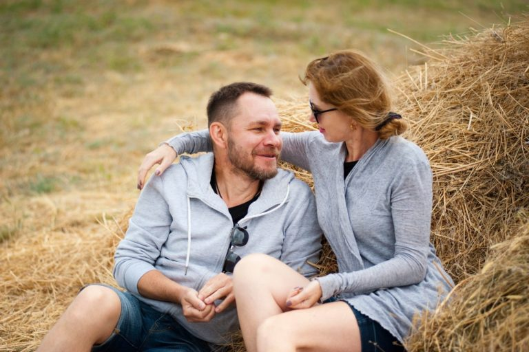 How to Be More Mature in a Relationship, According to 15 Experts