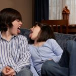 How to Deal with Annoying, Difficult and Disrespectful Siblings, According to 8 Experts