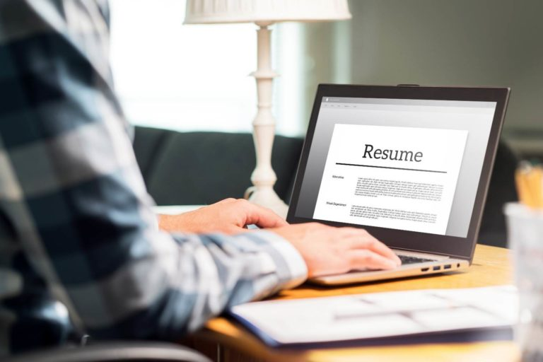 How to List Hobbies and Interests on a Resume (+Great Examples)