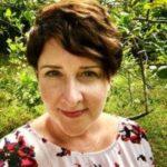 Karin R. Lawson, PsyD, CEDS-S