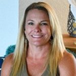 Krista Goodrich