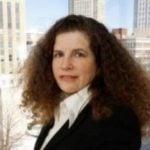 Lisa Zeiderman