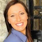 Nicole Royer