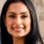 Dr. Priya Chaudhri