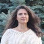 Sarah S. Shaoul