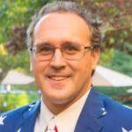 Shawn McBride