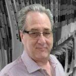 Steven J. Weil