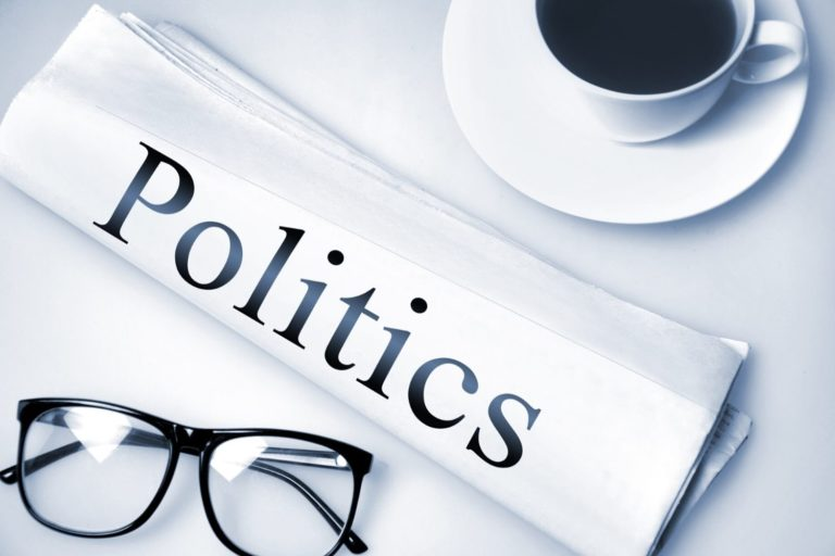 What Is Politics and Why Is It Important? According to 4 Experts