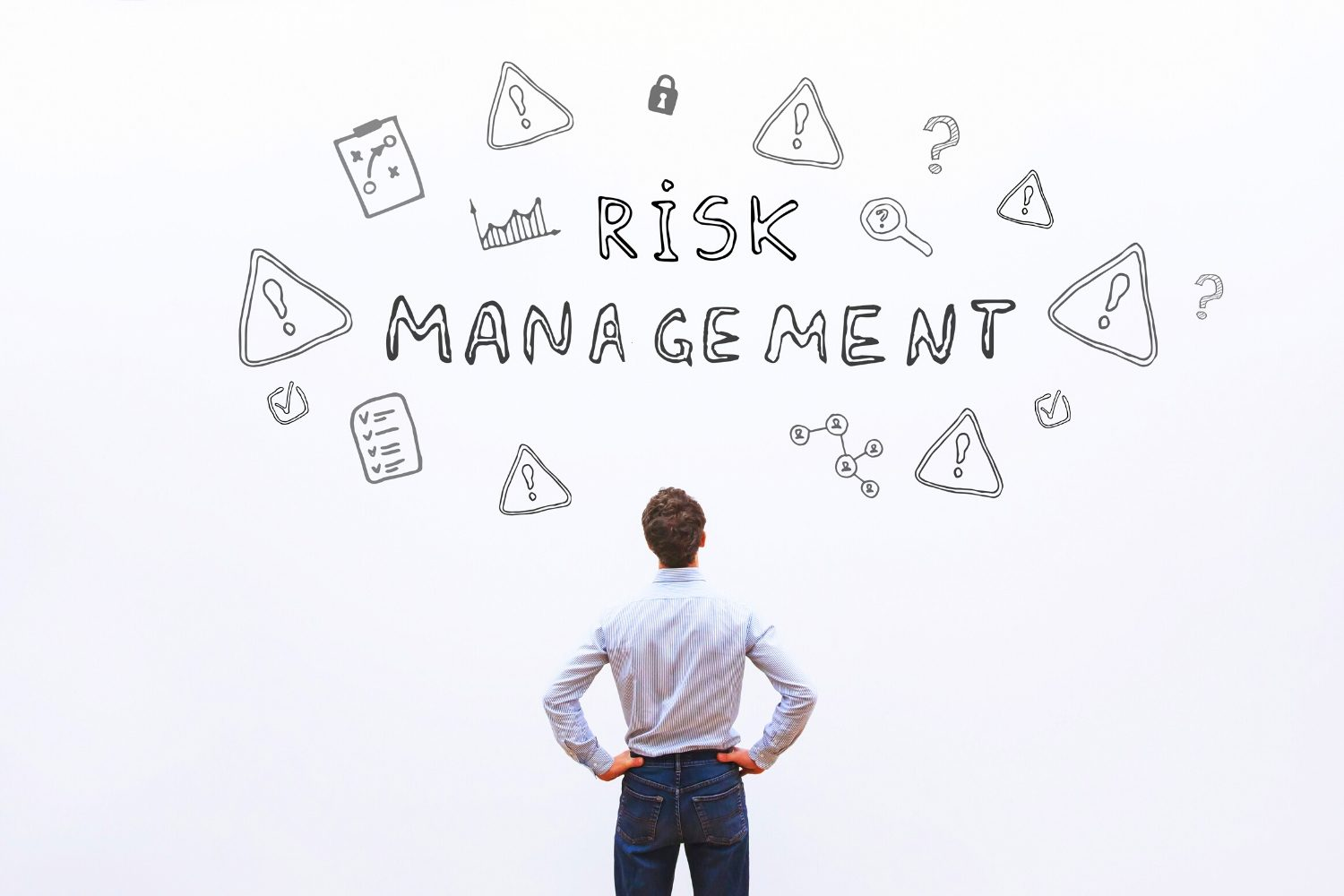 What Is Risk Management and Why Is It Important?