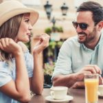 What's the Difference Between Dating and Being in a Relationship