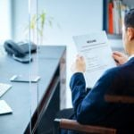 What Is the Difference Between Resume and Cover Letter