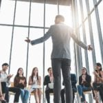 Why Is Public Speaking Important for Leaders and in Business?
