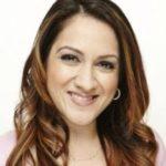Zainy Pirbhai
