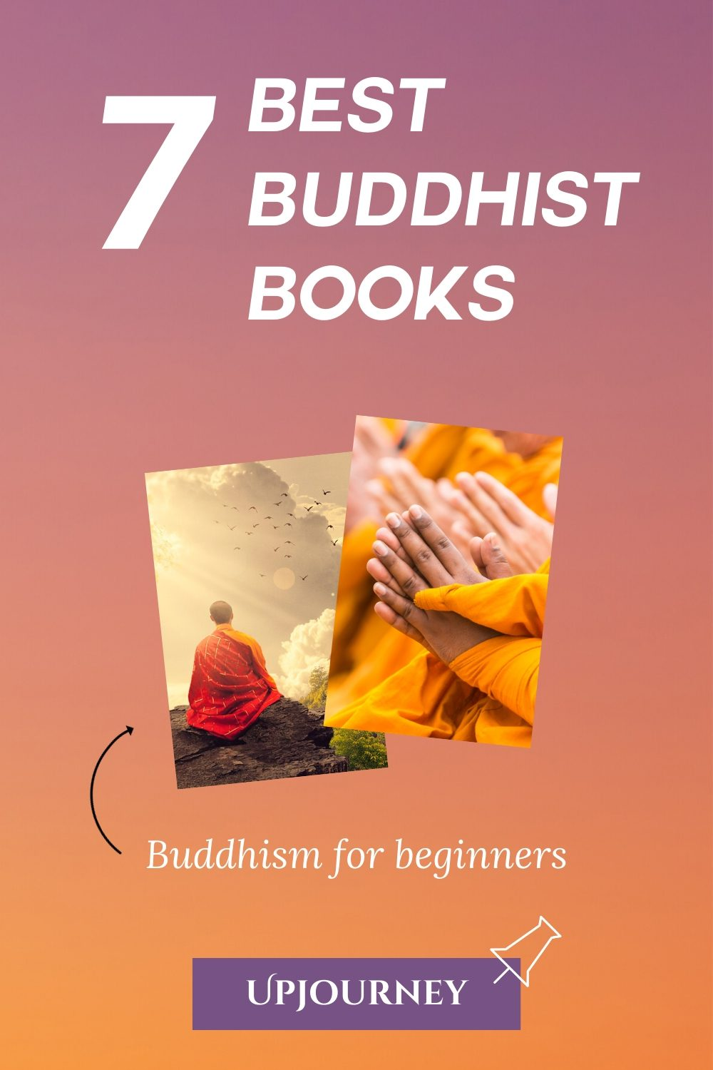 Best Buddhist Books