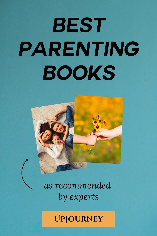 Best Parenting Books