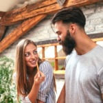 How to Tell If a Man Is Attracted to You but Hiding It