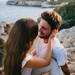 Undeniable Signs He Likes You More Than a Friend