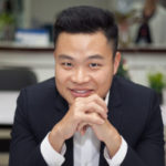 Kenny Trinh profile