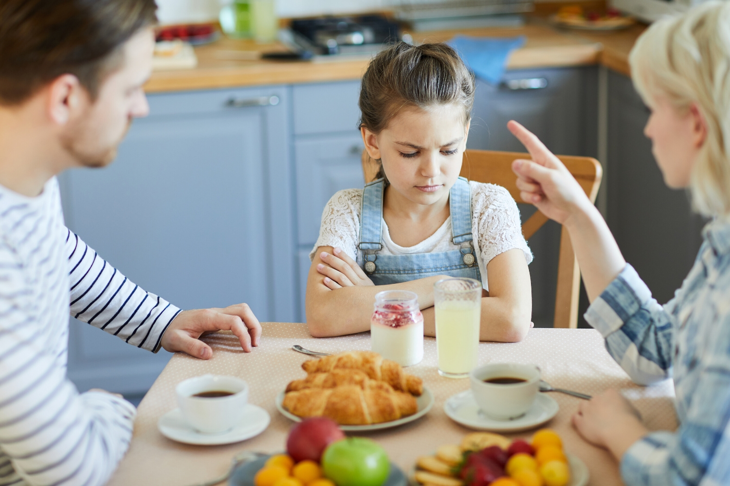 How to Raise Kids So They Will Not Become Narcissistic Adults