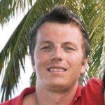 Alex Kovalenko