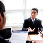Best Questions to Ask Before Accepting a Job Offer